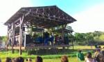 Le collège Hnaizianu fête la musique