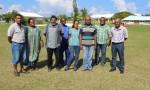 La mairie s'engage dans le projet de l'établissement scolaire de HNAIZIANU