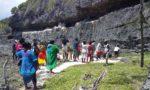 Festival culturel Puhnehne Göme i Coo