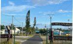 Hnaïzianu, centre d'hébergement