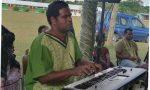Avoir la musique dans le coeur, c'est un cadeau du ciel !